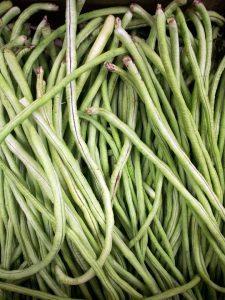 v2-french-beans