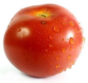 v7-tomato