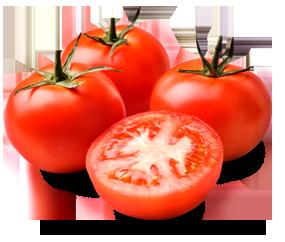 cherry-tomatos